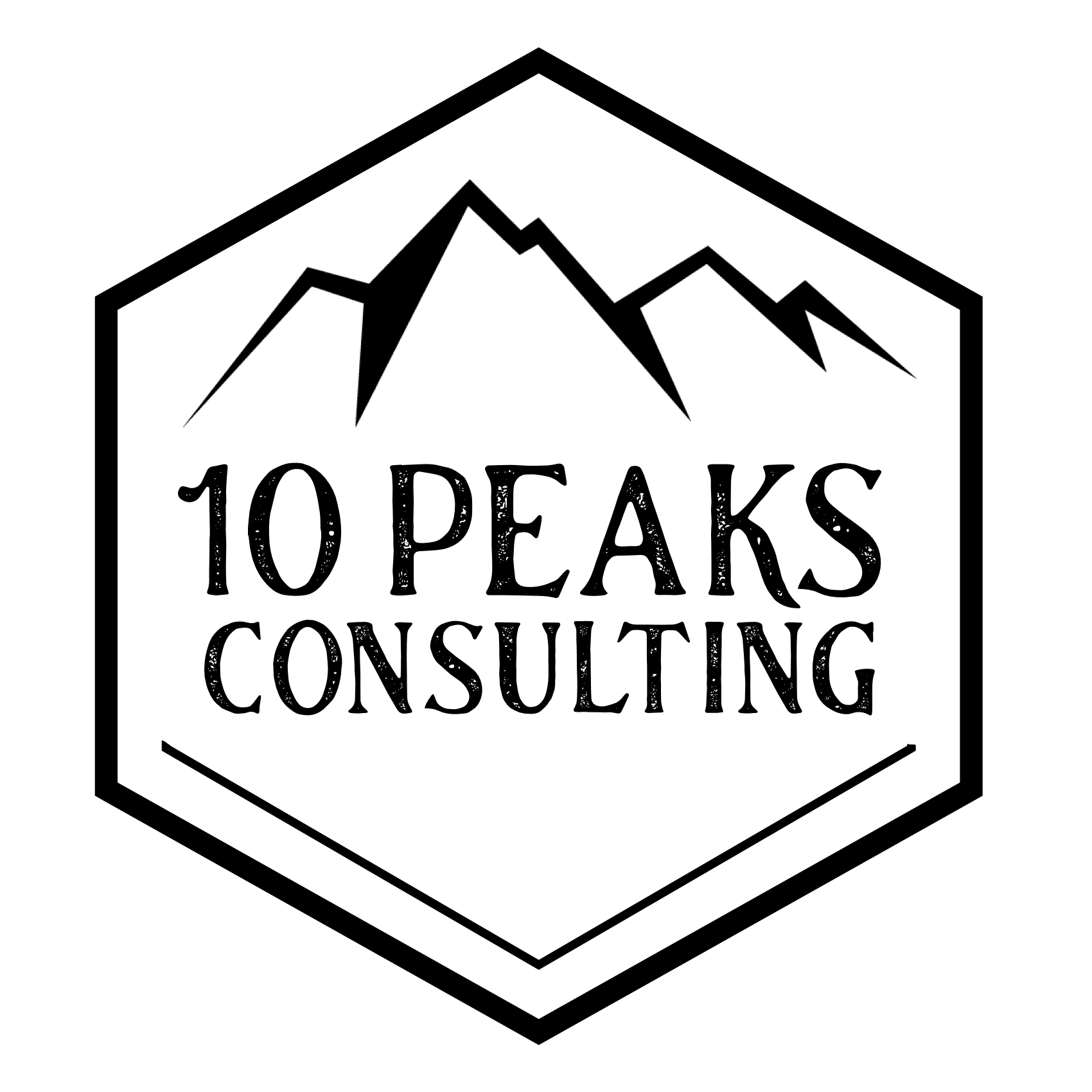 10 Peaks Consulting Logo 1