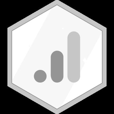 hospitality sales & marketing - Google Analytics Individual Qualification